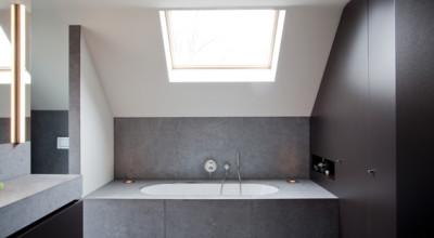 Badkamer Blauwe Steen : Badkamer blauwe steen. Badkamer blauwe ...