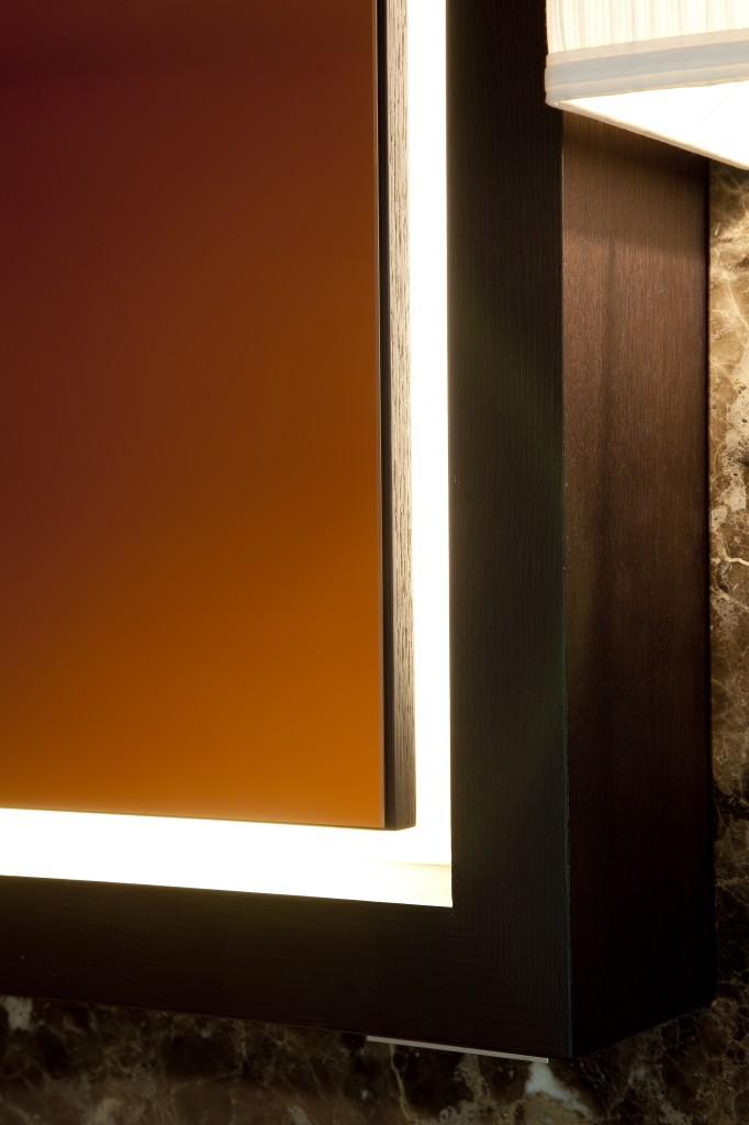 verlichting s gravenwezel woning te s gravenwezel c ak sent interieurarchitectuur verlichting s gravenwezel